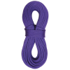 Sterling Fusion Nano Dry 9.0 Mm X 70 M Climbing Rope, Bicolor