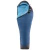 The North Face Blue Kazoo Sleeping Bag, Long