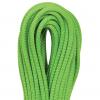 Beal Gully 7.3Mm X 70M Uc Gd Climbing Rope