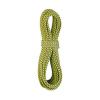 Edelrid Swift 8.9 Mm X 60 M Dry Climbing Rope