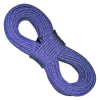 Sterling Rope Photon 7.8 Mm X 70 M Dry Climbing Rope, Purple