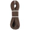 Petzl Arial 9.5 Mm X 60 M Dry Climbing Rope