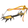 Grivel G14 Cramp-O-Matic Crampons