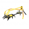 Grivel G14 New-Matic Crampons