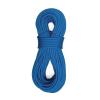 Sterling Rope Fusion Nano Ix 9.0 Mm X 60 M Dry Climbing Rope, Blue