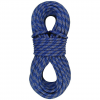 Sterling Marathon Pro 10.1 Mm X 60 M Standard Climbing Rope