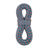Sterling Evolution Velocity 9.8 Mm X 60 M Standard Climbing Rope