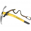 Grivel Air Tech Evolution Ice Axe With Slider