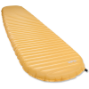 Therm A Rest Neoair Xlite Sleeping Pad, Large????