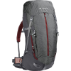 Vaude Brentour 45+10 Backpack