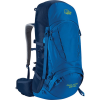 Lowe Alpine Cholatse 65:75 Backpack