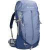 Vaude Women's Brentour W 42+10 Backpack