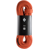 Black Diamond 9.6 Mm X 60M Climbing Rope