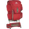 Kelty Trekker 65 M/L Backpack