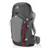 Gregory Zulu 40 Backpack??