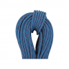 Beal Ice Line 8.1 Mm X 60 M Unicore Dry Cover Climbing Rope
