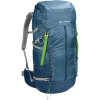 Vaude Zerum 48+ Lw Backpack