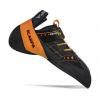 Scarpa Instinct Vs Climbing Shoes - Size 40.5