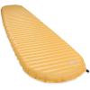 Therm A Rest Neoair Xlite Sleeping Pad, Regular