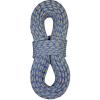 Sterling Evolution Vr10 10.2Mm X 60M Climbing Rope