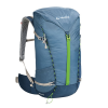 Vaude Zerum 38 Lw Backpack