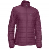 EMS Women's Prima Pack Insulator Jacket