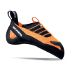 Scarpa Instinct S Climbing Shoes - Size 39.5