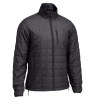 EMS Men's Prima Pack Insulator Jacket