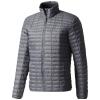 Adidas Men's Flyloft Jacket