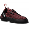 Five Ten Anasazi Guide Climbing Shoes - Size 7.5