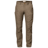 photo: Fjallraven Sormland Tapered Trousers