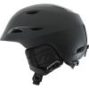 Giro Montane(TM) Helmet