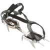 Black Diamond Contact With Abs Crampons