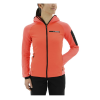 Adidas Women's Terrex Stockhorn Fleece Hoodies