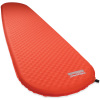 Therm A Rest Prolite Plus Sleeping Pad, Long????