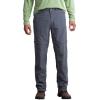 Exofficio Men's  Sol Cool Ampario Convertible Pants - Size 32