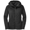 photo: Outdoor Research Casia Hoody