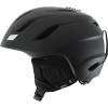 Giro Men's Nine Ski Helmet