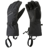 photo: Outdoor Research Men's Southback Sensor Gloves