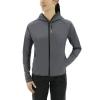 Adidas Women's Terrex Skyclimb Fleece Jacket