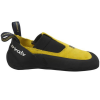 Evolv Addict Climbing Shoes - Size 8.5