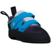 Evolv Women's Raven Climbing Shoes - Size 5