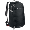 Vaude Wizard 18+4 Pack