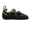 Evolv Defy Climbing Shoes - Size 6.5