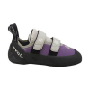 Evolv Women's Elektra Climbing Shoes, Violet - Size 5