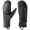 photo: Outdoor Research Centurion Mitts
