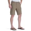 Kuhl Men's Renegade Shorts, 12 In.  - Size 34
