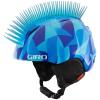 Giro Youth Launch Plus Helmet