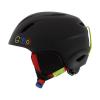 Giro Youth Launch Helmet