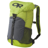 photo: Outdoor Research Isolation Pack HD